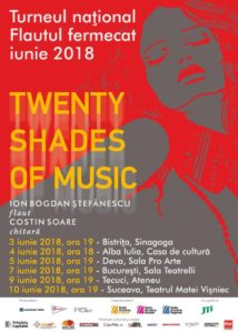 twenty-shades-of-music